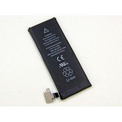 Аккумулятор для Apple iPhone 5 1440mAh (SPB-iP5)
