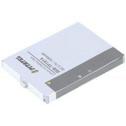 Аккумулятор для E-Ten Glofish X500, M700 (Pitatel SEB-TP1914)