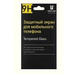 Защитное стекло для Apple iPhone 7 (Tempered Glass YT000009668) (0.15 мм, прозрачное)