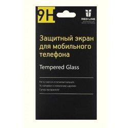 Защитное стекло для Samsung Galaxy J2 Prime G532 (Tempered Glass YT000009905) (прозрачный)