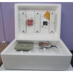 Инкубатор БИ-2 (ИК БИ-2 (м) 77 н/н 59) (77 яиц)