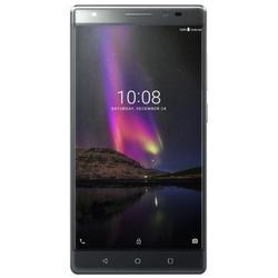 Lenovo Phab PB2-670M 32Gb (серый) :::