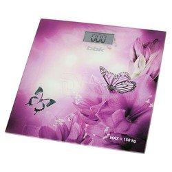 BBK BCS3000G (фиолетовый)