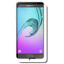 Защитное стекло для Samsung Galaxy J1 (2016) SM-J120 (TFN SP-05-007G1) (прозрачное)