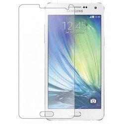 Защитное стекло для Samsung Galaxy A5 SM-A500 (TFN SP-05-005G1) (прозрачное)