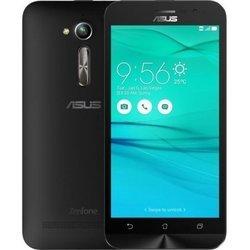 Asus Zenfone Go ZB500KL 16Gb (90AX00A1-M00720) (черный) :::