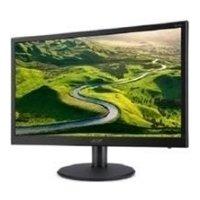Acer EB192Qb (черный)