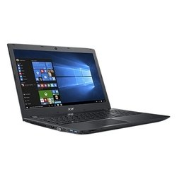 "acer  (intel core i3 6100u/15.6""/1920x1080/4gb/128gb ssd/dvd нет/intel hd graphics 520/wi-fi/bluetooth/linux)"