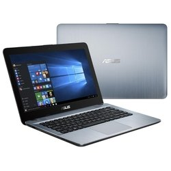 "asus  (intel core i3 7100u/14""/1366x768/8gb/1000gb hdd/dvd-rw/nvidia geforce 920mx/wi-fi/bluetooth/win 10 home)"