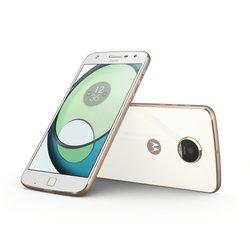 Motorola Moto Z Play (белый) :::