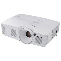 Acer X127H (белый)