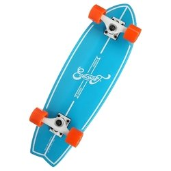 Eastcoast Surf Seablue