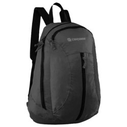 Caribee Fold Away 20 black