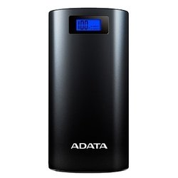 ADATA P20000D