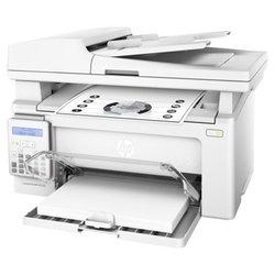 HP LaserJet Pro MFP M132fn RU (G3Q63A) (белый)