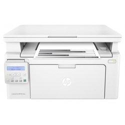 HP LaserJet Pro MFP M132nw RU (G3Q62A) (белый)