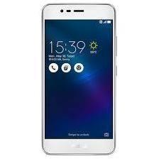 ASUS ZenFone 3 Max (90AX0087-M00280) (серебристый) :::