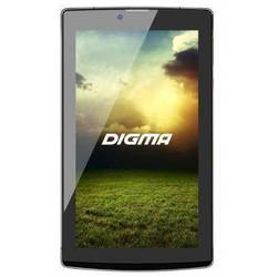 Digma Optima 7202 (черный) :::