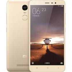 Xiaomi Redmi Note 4 64Gb (золотистый) :::