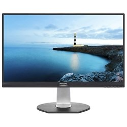 philips 272b7qpjeb (00/01) (черный)