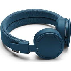 Urbanears Plattan ADV Wireless Indigo (индиго)