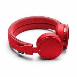 Urbanears Plattan ADV Wireless Tomato (красный)