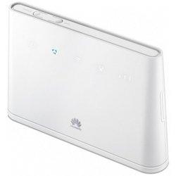 Huawei B310s-22 (белый)