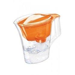 Фильтр для воды Барьер Танго (оранжевый)