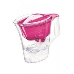 Фильтр для воды Барьер Танго (пурпурный)