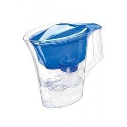 Фильтр для воды Барьер Танго (синий)