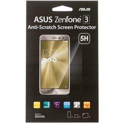 Защитная пленка для Asus Zenfone 3 ZE552KL (Asus 90XB03CA-BSC020) (прозрачная)