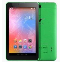 Tesla Neon Color 7.0 3G (зеленый) :::