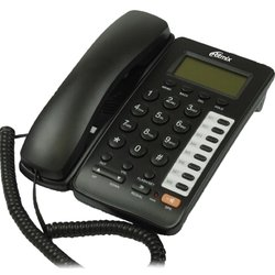 Ritmix RT-470 (черный)