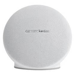 Harman Kardon Onyx Mini (HKONYXMINIWHTEU) (белый)