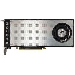 Sapphire Radeon RX 470 932Mhz PCI-E 3.0 4096Mb 1750Mhz 256 bit 3xDisplayPort HDMI RTL