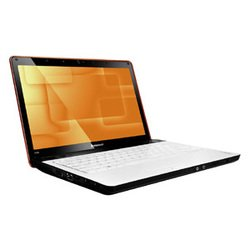 "lenovo ideapad y450 (pentium dual-core t4300 2100 mhz/14""/1366x768/3072mb/250gb/dvd-rw/wi-fi/bluetooth/win vista hp)"