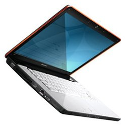 "lenovo ideapad y550 (core 2 duo p7450 2130 mhz/15.6""/1366x768/3072mb/160.0gb/dvd-rw/wi-fi/bluetooth/wimax/win vista hb)"