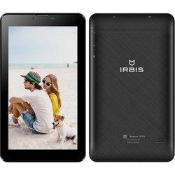 Irbis TZ703 (черный) :::