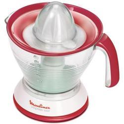 Moulinex PC302B10 (красный, белый)