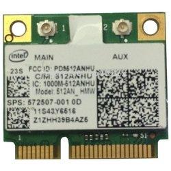 Intel 512AN.HMW