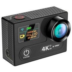X-TRY XTC250 PRO