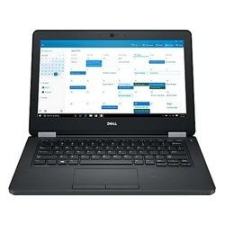 "dell latitude e5270 (intel core i5 6200u 2300 mhz/12.5""/1920x1080/8gb/256gb ssd/dvd нет/intel hd graphics 520/wi-fi/bluetooth/linux)"