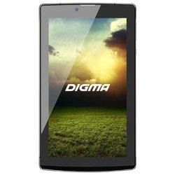 Digma Optima 7202 3G (черный) :::