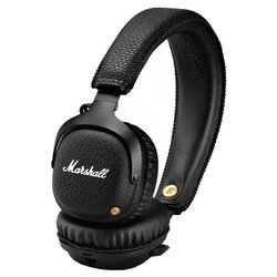 Marshall Mid Bluetooth (черный)