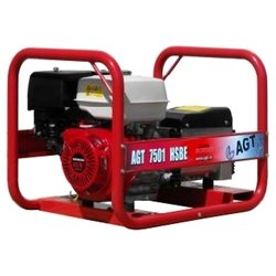 AGT AGT 7501 HSBE PREMIUM