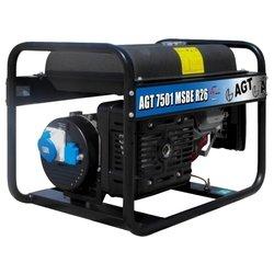 AGT AGT 7501 MSBE R26