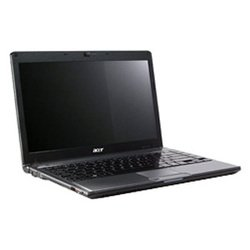 "acer aspire timeline 3810t-733g25i (core 2 duo su7300 1300 mhz/13.3""/1366x768/3072mb/250.0gb/dvd нет/wi-fi/bluetooth/wimax/win vista hp)"