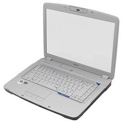 "acer aspire 5920 (core 2 duo t7500 2200 mhz/15.4""/1280x800/3072mb/250.0gb/dvd-rw/wi-fi/bluetooth/win vista hp)"
