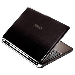"asus n51vf (core 2 duo t9400 2530 mhz/15.6""/1366x768/4096mb/500.0gb/dvd-rw/wi-fi/bluetooth/win vista hp)"