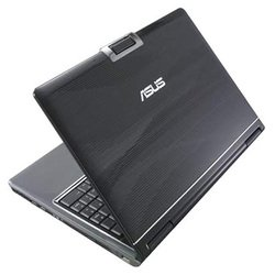 "asus m50vn (core 2 duo p8400 2260 mhz/15.4""/1440x900/3072mb/320.0gb/dvd-rw/wi-fi/win vista hb)"